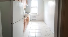 14201 41st Ave