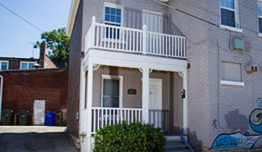 477 East Maxwell Street Apartment for rent in Lexington, KY