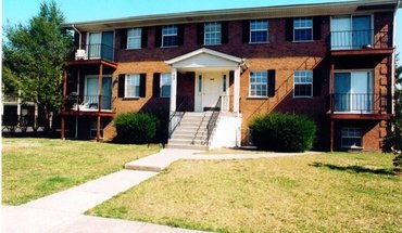 Donabrook Apartments Apartment for rent in Lexington, KY