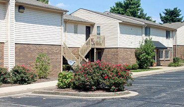 Harrods Point Apartments Apartment for rent in Lexington, KY