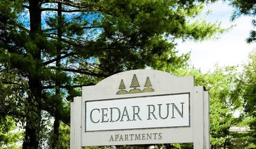 Cedar Run Apartments Apartment for rent in Lexington, KY