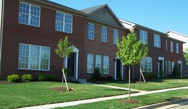 The Waveland Townhomes Apartment for rent in Lexington, KY