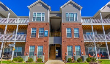 The B L V D At Hays Apartment for rent in Lexington, KY