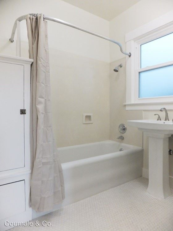 Studio 1 Bathroom Apartment for rent at 1349 Greenwich Street in San Francisco, CA