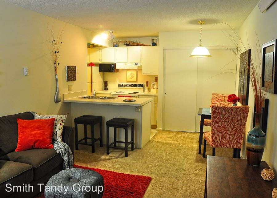 2 Bedrooms 1 Bathroom Apartment for rent at 8200 Worthington Galena Rd. in Westerville, OH