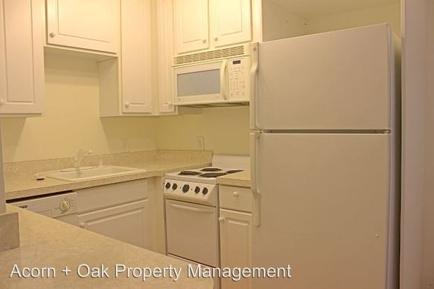 1 Bedroom 1 Bathroom Apartment for rent at 500 Shepherd Lane in Chapel Hill, NC
