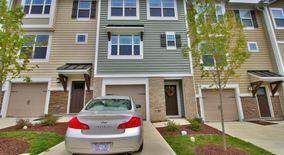 Similar Apartment at 5 Prairie View Ct