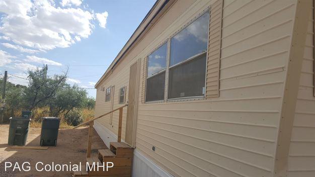 2 Bedrooms 1 Bathroom Apartment for rent at 6410 S Fontana in Tucson, AZ