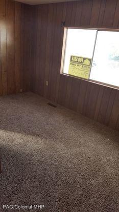3 Bedrooms 1 Bathroom Apartment for rent at 6410 S Fontana in Tucson, AZ