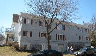 Similar Apartment at 3369 N. Oakland Ave