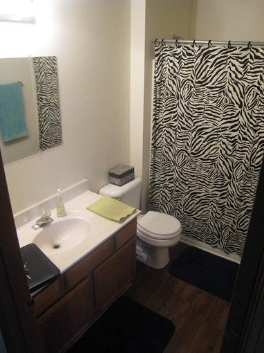3377 N Oakland Ave Milwaukee Wi Apartment For Rent