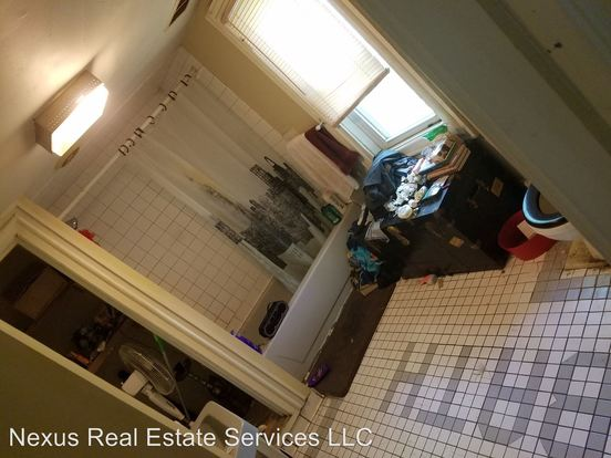 1 Bedroom 1 Bathroom Apartment for rent at Change in Minneapolis, MN