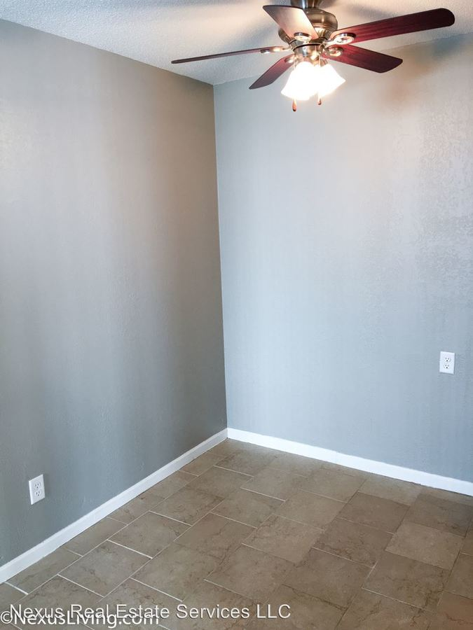 1 Bedroom 1 Bathroom Apartment for rent at 2611 Pleasant Avenue South in Mpls, MN