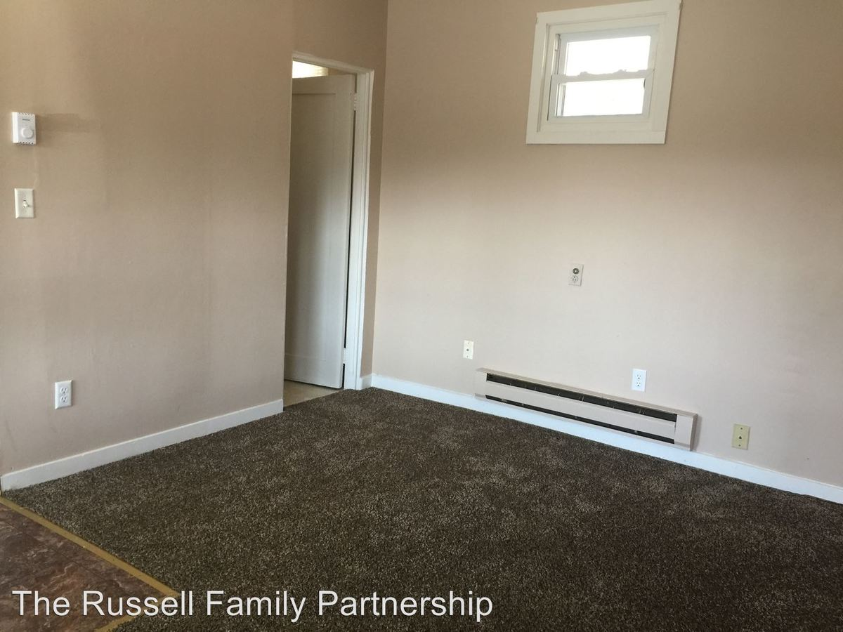 1 Bedroom 1 Bathroom Apartment for rent at 114 Cabana Lane in East Stroudsburg, PA