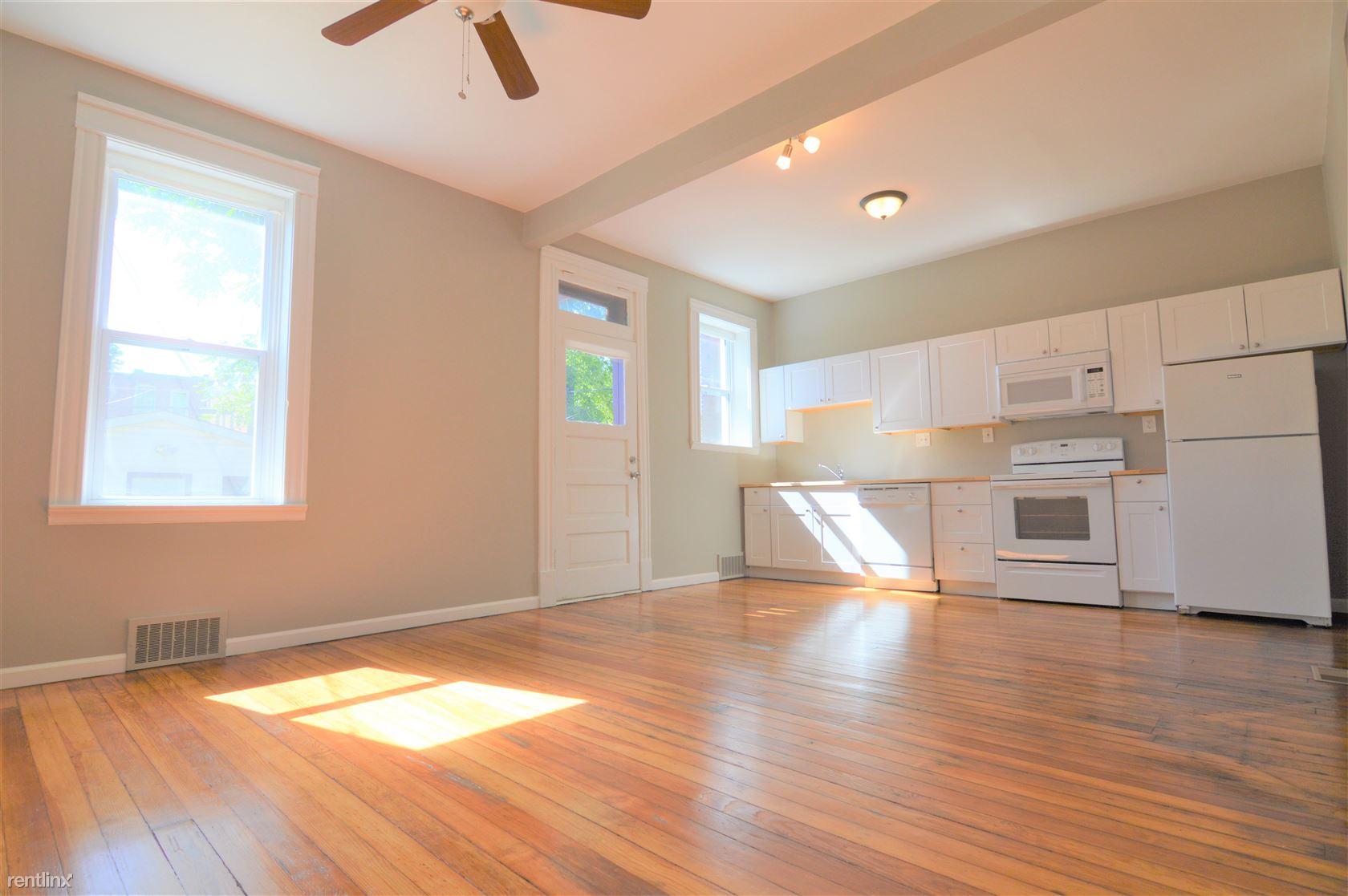Similar Apartment at Virginia & Winnebago