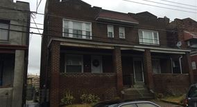 Similar Apartment at 3315 Niagara St