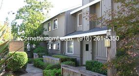 5632 Hamilton Street