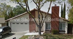6835 Red Maple Way
