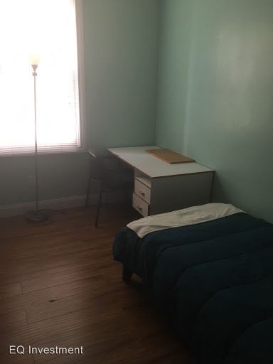 Studio 1 Bathroom House for rent at 2728 Haste St in Berkeley, CA