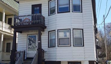 Similar Apartment at 1818 N Pulaski St