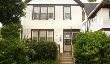 Similar Apartment at 1655 N Arlington Pl
