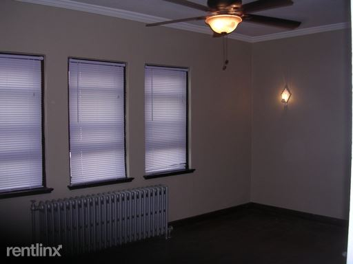 2 Bedrooms 1 Bathroom Apartment for rent at 2305 N 57th St in Milwaukee, WI