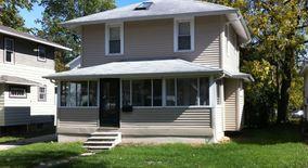 Similar Apartment at 4105 Hoagland