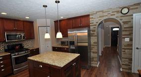 Similar Apartment at 1015 Granite Drive