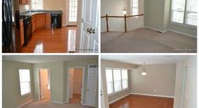 Similar Apartment at 131 Bellefield Ct.