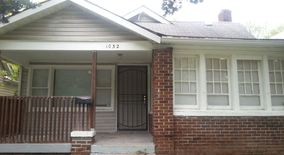 Similar Apartment at 1032 N Sheffield