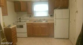 Similar Apartment at 1606 Elaine Rd