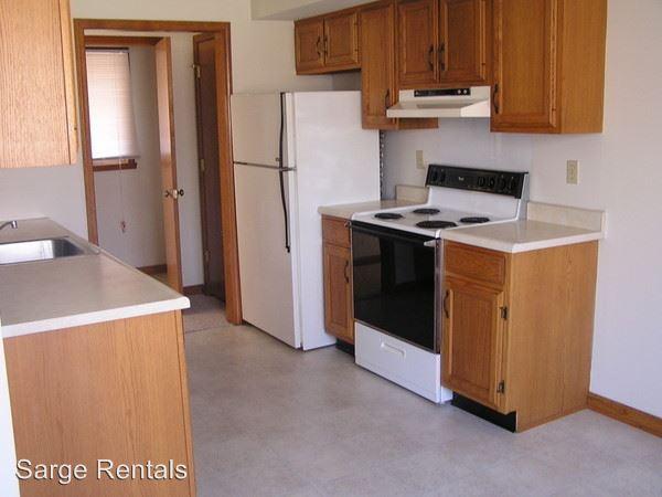 3 Bedrooms 1 Bathroom Apartment for rent at Truesdel & Durnil in Bloomington, IN