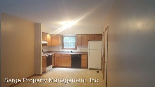 2 Bedrooms 1 Bathroom Apartment for rent at Truesdel & Durnil in Bloomington, IN