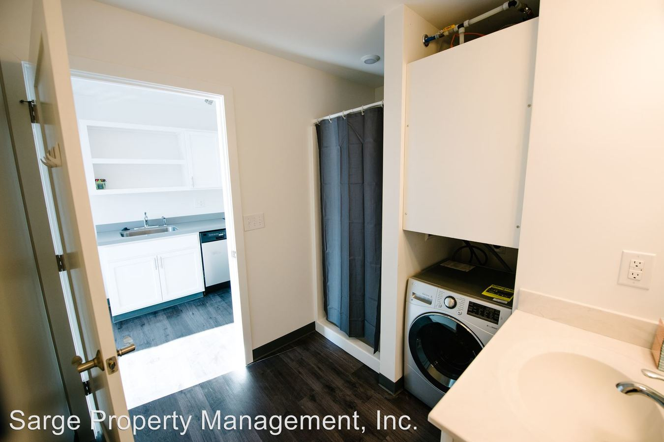Studio 1 Bathroom Apartment for rent at 115 N Dunn St in Bloomington, IN