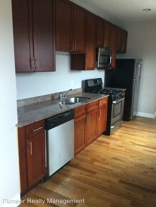 2 Bedrooms 2 Bathrooms Apartment for rent at 2038 48 W Touhy Ave/7223 29 N Rogers Ave in Chicago, IL