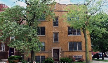 4057 59 W Melrose St/3217 19 N Karlov Ave Apartment for rent in Chicago, IL