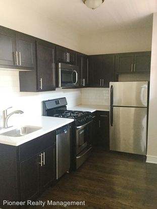 1 Bedroom 1 Bathroom Apartment for rent at 1351 1359 W Touhy Ave in Chicago, IL