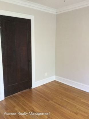 1 Bedroom 1 Bathroom Apartment for rent at 5653 59 N Magnolia Ave. in Chicago, IL