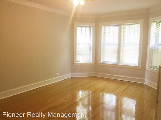 2 Bedrooms 1 Bathroom Apartment for rent at 5073 75 N. Wolcott/ 1825 35 W. Winona St in Chicago, IL
