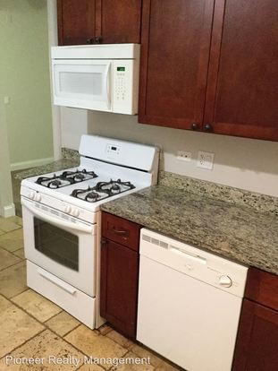 1 Bedroom 1 Bathroom Apartment for rent at 6500 08 N Claremont Ave. in Chicago, IL