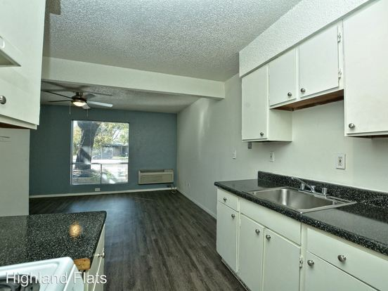 Studio 1 Bathroom Apartment for rent at 400 Kenniston Dr in Austin, TX