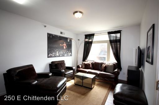 2 Bedrooms 1 Bathroom Apartment for rent at 266 Chittenden Ave in Columbus, OH
