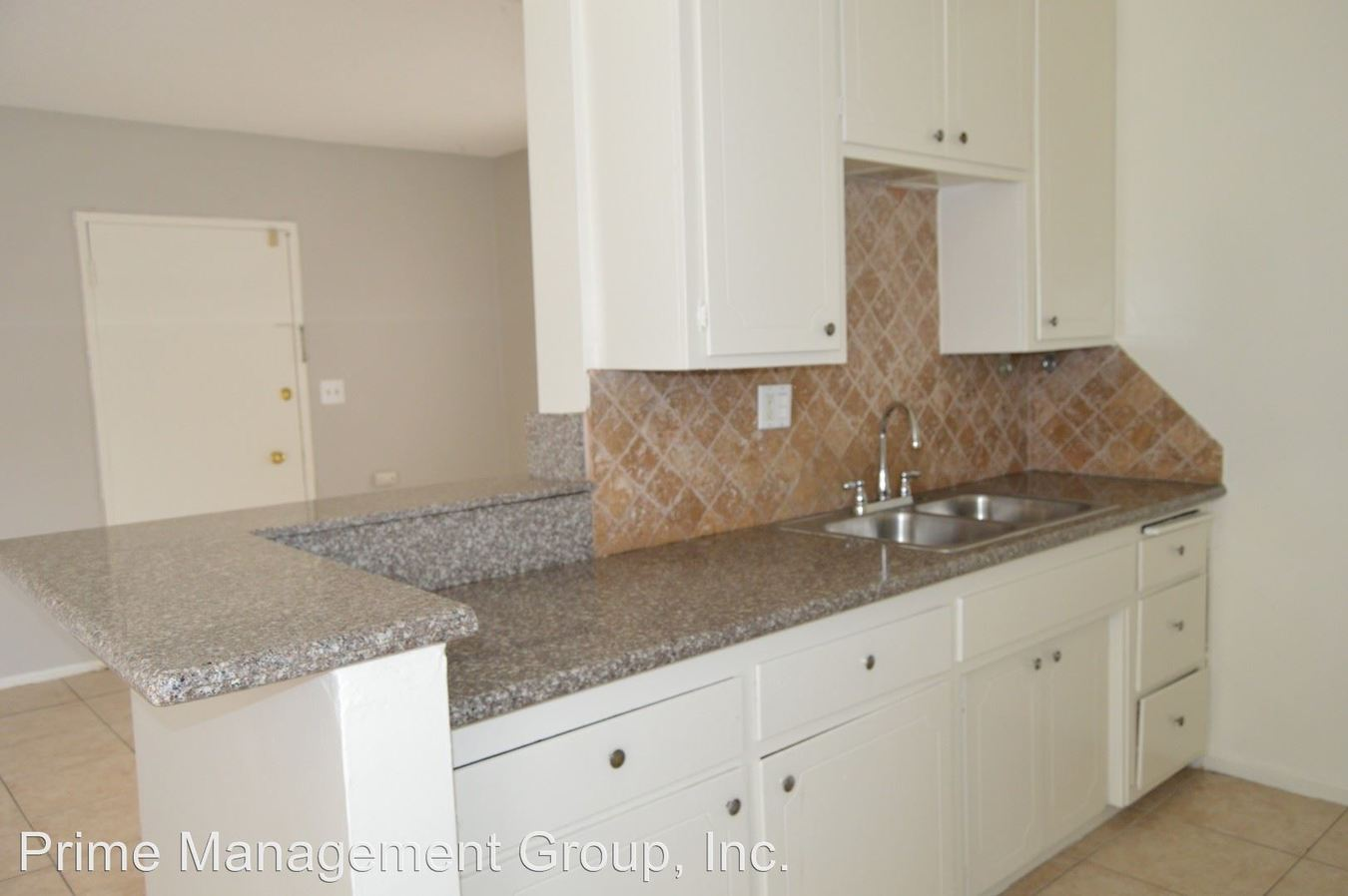 1 Bedroom 1 Bathroom Apartment for rent at 139-145 E. Spring Street in Long Beach, CA