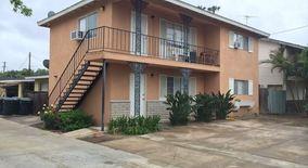 2666 Orange Avenue
