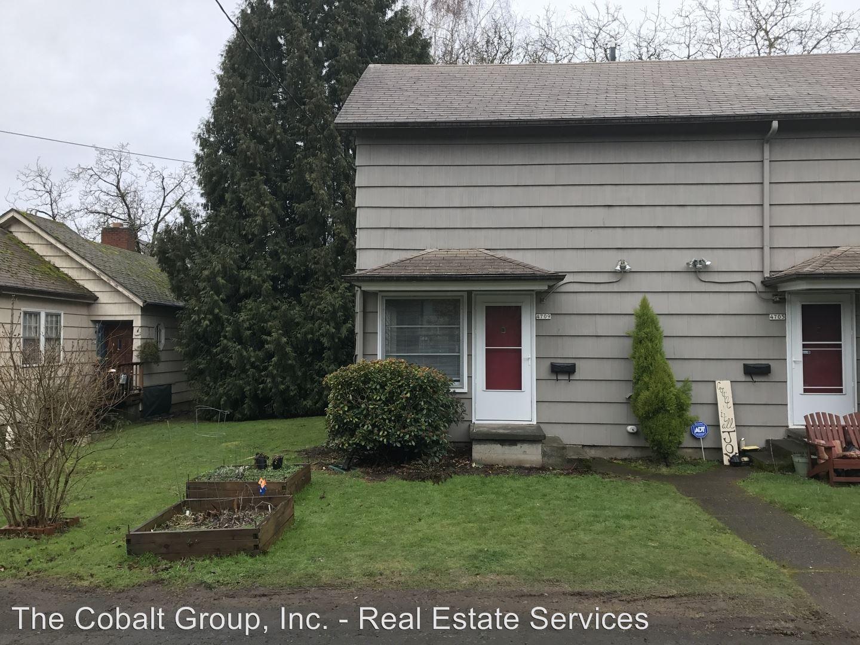 Similar Apartment at 4705 4709 Se 29th Ave.