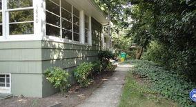 Similar Apartment at 5840 Sw Cheltenham Dr.
