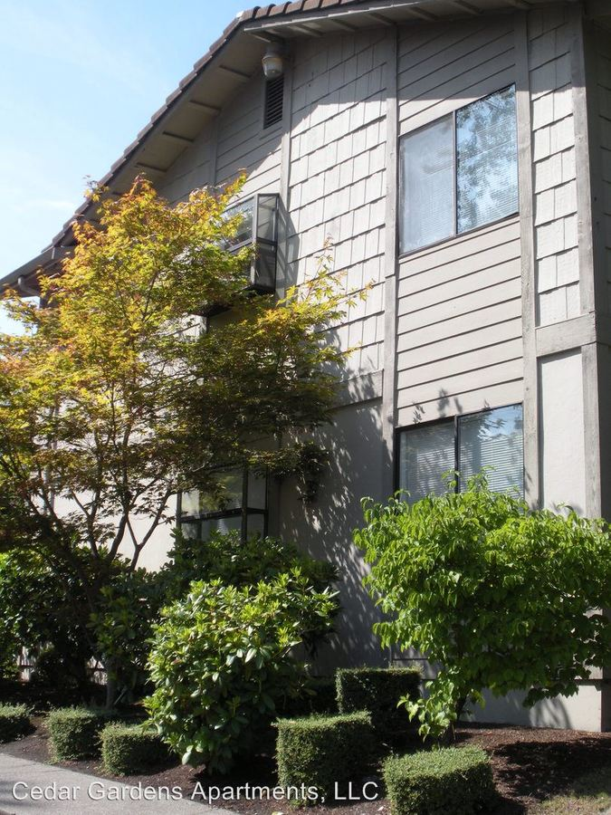 2 Bedrooms 1 Bathroom Apartment for rent at 2220 Sw 337th Pl in Federal Way, WA