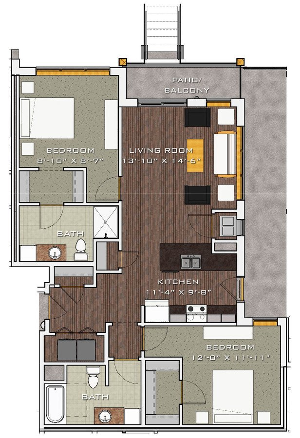 wi one www looksisquare design com reference bedroom land madison cintronbeveragegroup apartments