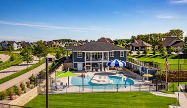 The Masters Residences Apartment for rent in Middleton, WI
