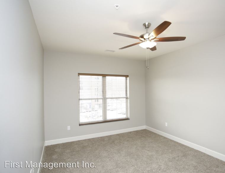 800 new hampshire lawrence ks apartment for rent